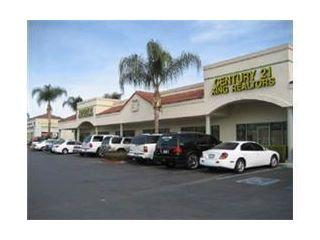 CENTURY 21 Now Realty photo