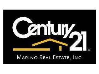 CENTURY 21 Marino Real Estate, Inc. photo