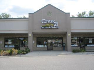 CENTURY 21 Curran & Oberski photo