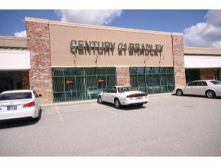CENTURY 21 Bradley Realty, Inc. photo