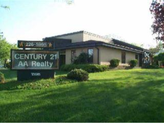 CENTURY 21 AA Realty photo