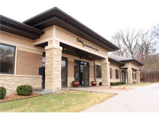 CENTURY 21 Signature Real Estate photo