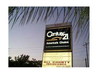 CENTURY 21 America's Choice photo