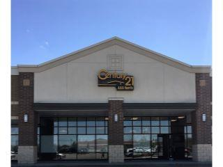 CENTURY 21 AAA North photo
