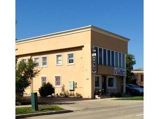 CENTURY 21 T.K. Realty, Inc. photo