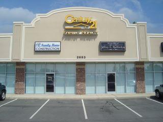 CENTURY 21 Family Realty photo