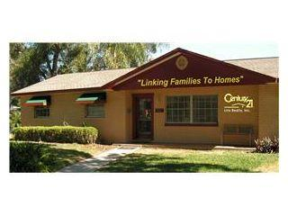 CENTURY 21 Link Realty, Inc. photo