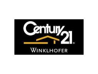 CENTURY 21 Winklhofer photo