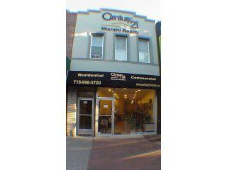CENTURY 21 Mizrahi Realty photo