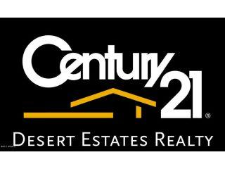 CENTURY 21 Desert Estates Realty photo