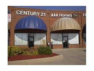 CENTURY 21 1st Class Homes photo
