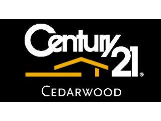 CENTURY 21 Cedarwood photo