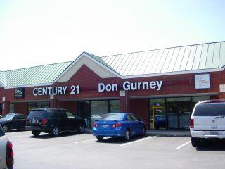 CENTURY 21 Don Gurney photo