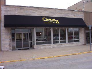 CENTURY 21 Advantage photo