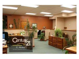 CENTURY 21 C. Howard photo