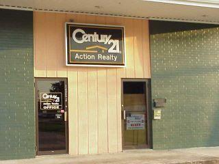 CENTURY 21 Action Realty photo