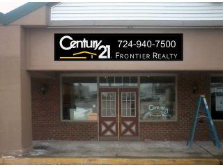 CENTURY 21 Frontier Realty photo