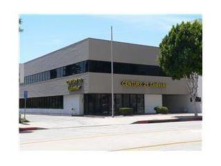 CENTURY 21 Ludecke Inc. photo
