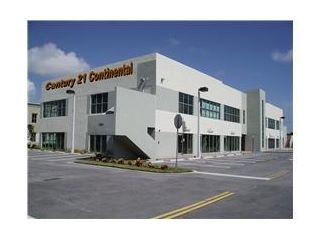 CENTURY 21 Continental Realty photo