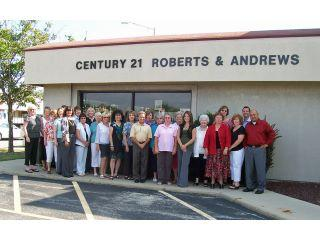CENTURY 21 Roberts and Andrews photo