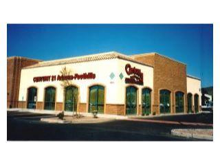 CENTURY 21 Arizona Foothills photo