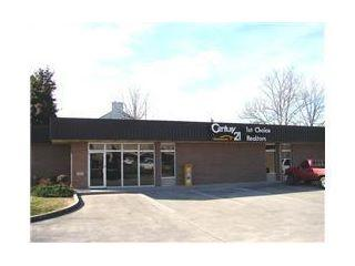 CENTURY 21 1st Choice Realtors photo