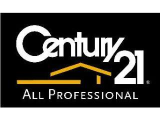 CENTURY 21 All Professional photo