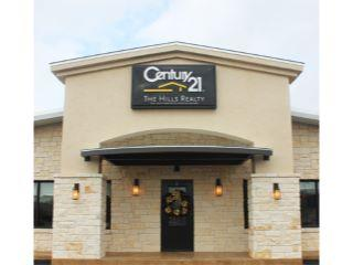 CENTURY 21 The Hills Realty photo