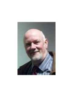 Jeffrey Sindelar of CENTURY 21 HomeStar