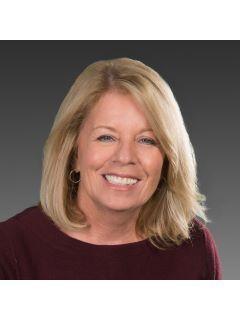 Linda Newcom