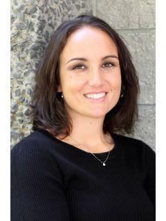 Julia Rajnus of CENTURY 21 Showcase, REALTORS®, Inc.