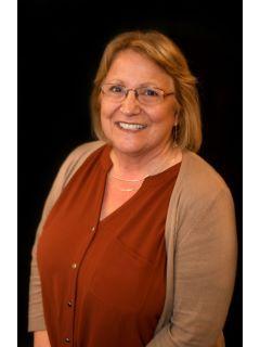 Debra Malgieri