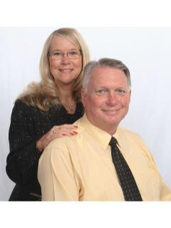 Ken Welch of CENTURY 21 At Your Service Realty photo