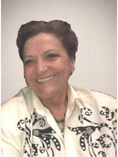 Eugenia France of CENTURY 21 Cedarcrest Realty, Inc.