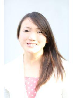 Lynne Lam of CENTURY 21 Amber Realty Inc.