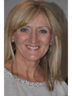 Debbie Perry