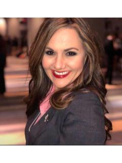 Gretchen Cline