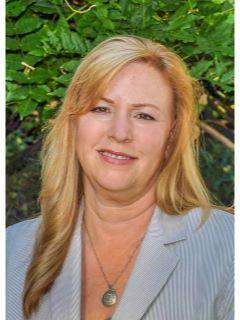 Gina Evenich of CENTURY 21 The Neil Company Real Estate