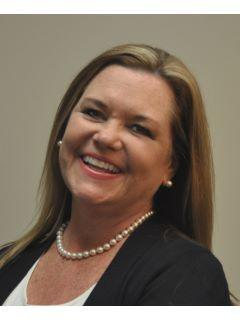 Laurie Hayward of CENTURY 21 Western Realty
