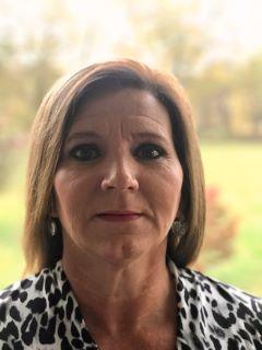 Lisa Prather of CENTURY 21 Simpson & Associates