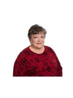 Judy Oswalt