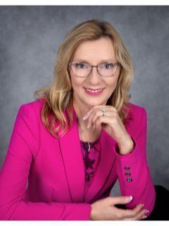 Susan Cook