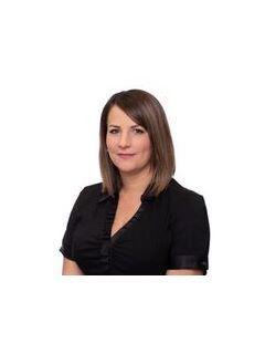 Valerie Eribarne of CENTURY 21 Judge Fite Company