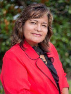 Gladys Pineer of CENTURY 21 Rosa Leon