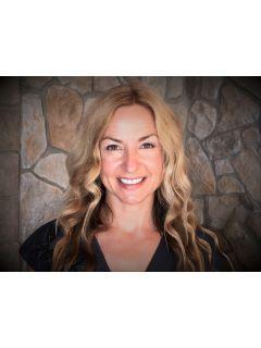 Kira Kelly of CENTURY 21 Beutler & Associates