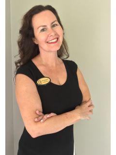Deanna L. Heath of CENTURY 21 Coastal Alliance