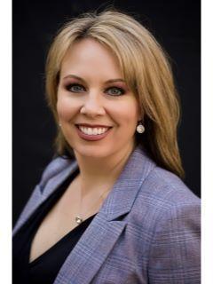 Kimberly Brodeur