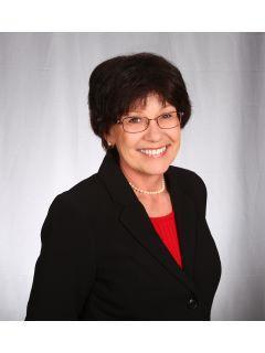 Marsha Nordstrom