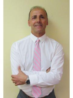 Joseph Cimilluca of CENTURY 21 Main Street Realty photo