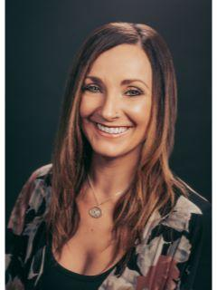Melissa Balma  Lic# 02013196